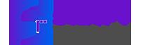 png-logo-204h-nd-64-w